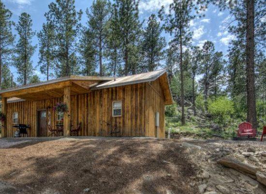 Cabin-4-Exterior
