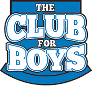 club for boys