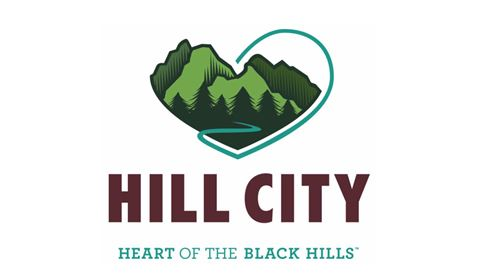hill city heart of the black hills