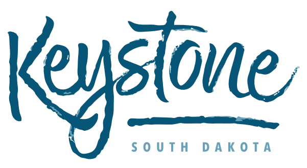 Giving Back Keystone Chamber
