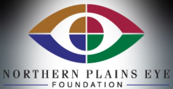 northern plains eye foundation