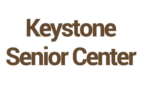 keystone senior center